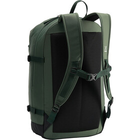 Haglöfs Mirre 26L Backpack, fjell green
